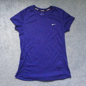 Nike Dri Fit Top